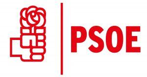 logo_psoe